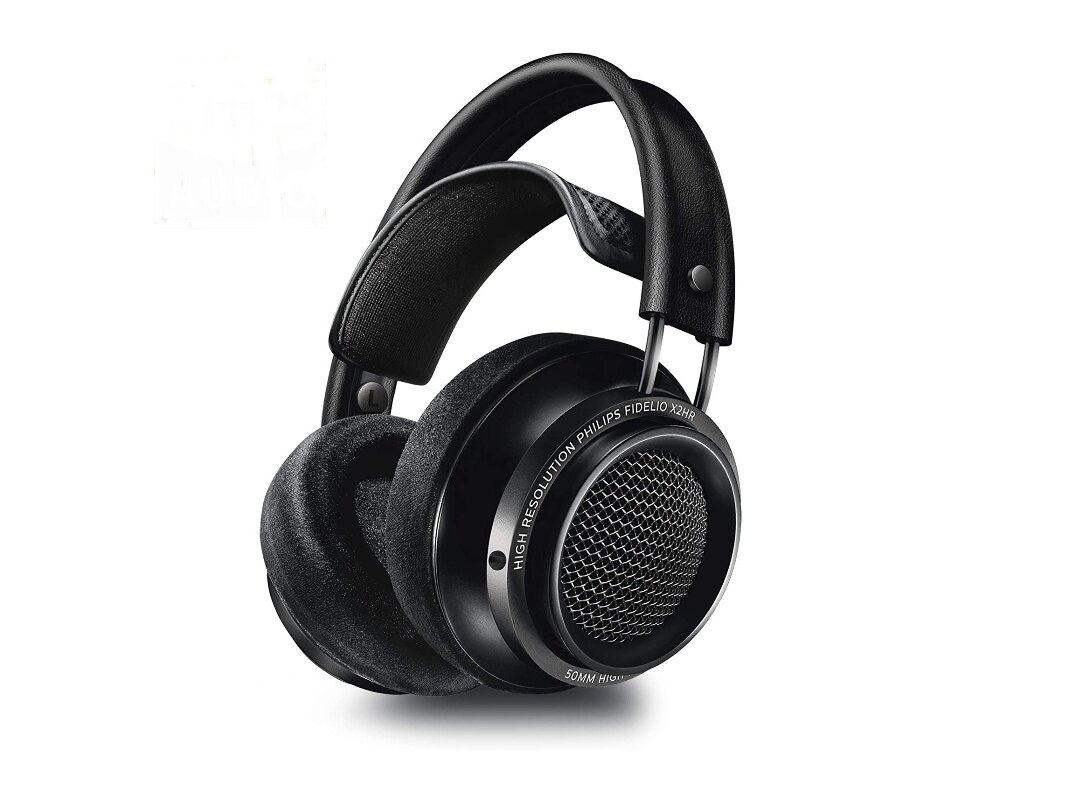 Casque audio Hi-Fi Philips Fidelio X2HR pour 94,99 euros