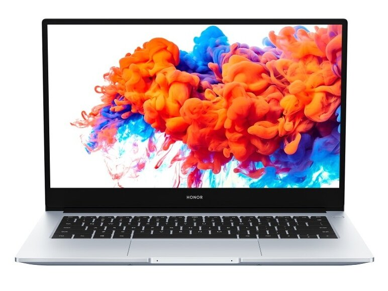 "PC portable 14"" Honor Magicbook 14 (Ryzen 5, 8 Go , 256 Go) à 529,99 euros"