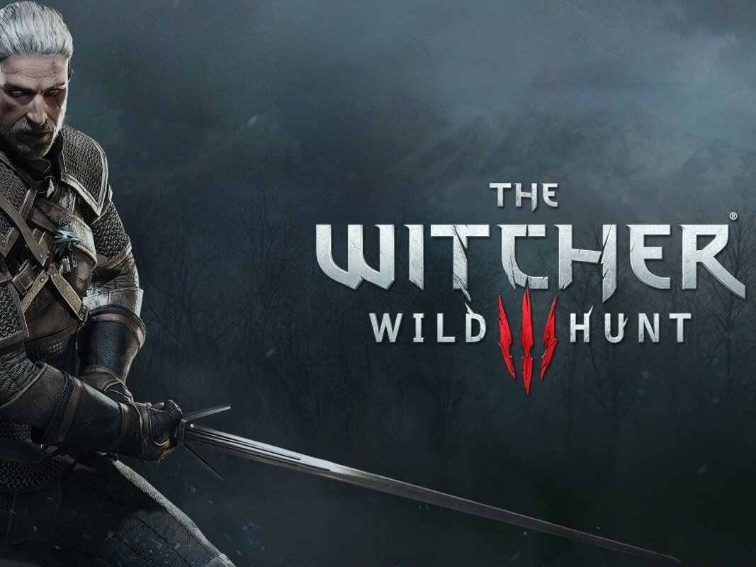 The Witcher 3 : Wild Hunt chez GOG (sans DRM) à 5,99 €