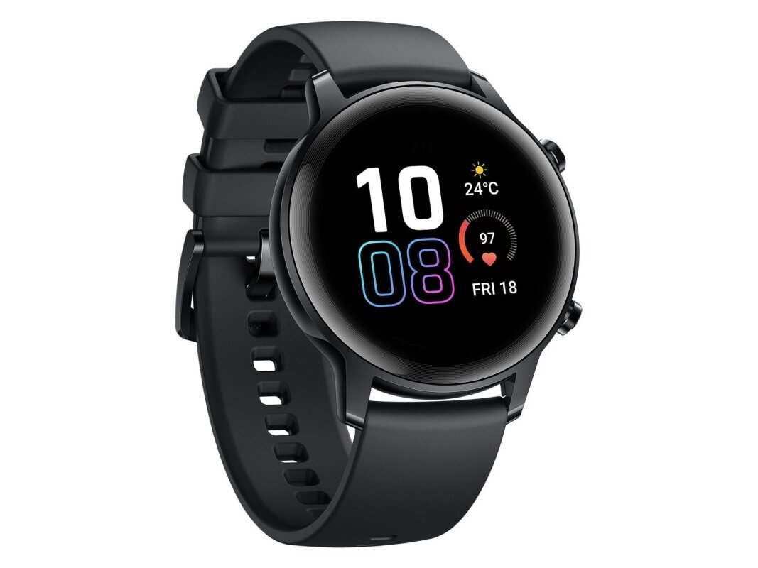 Montre connectée Honor MagicWatch 2 (42 mm) à 108,99 euros