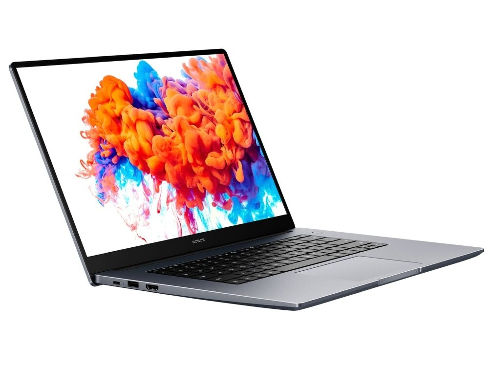 Honor Magicbook 15 (Ryzen 4500u, 8 Go, 512 Go) avec routeur Wi-Fi 6 à 649,90 € via un coupon