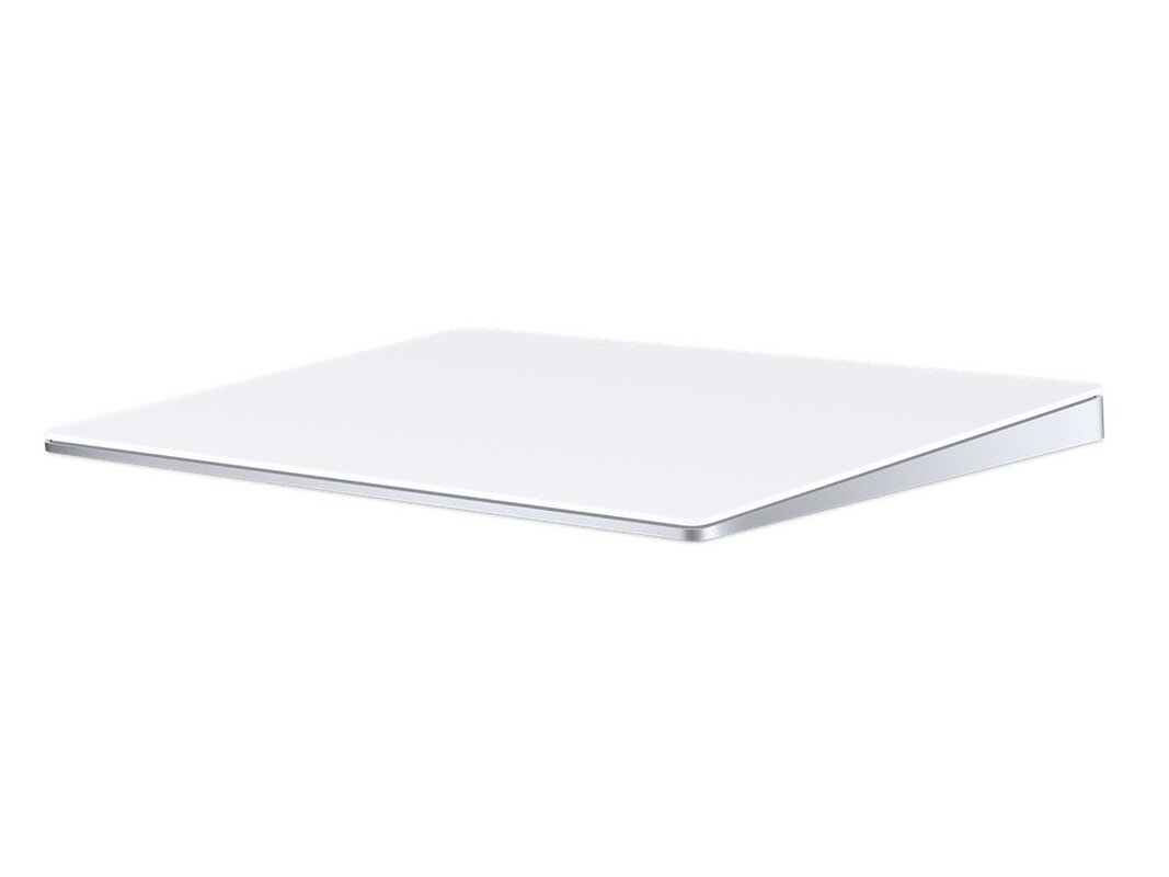 Apple Magic Trackpad 2 à 101,15 euros