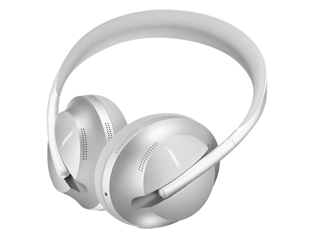 Bose Headphones 700 avec réduction bruit à 263,28 euros
