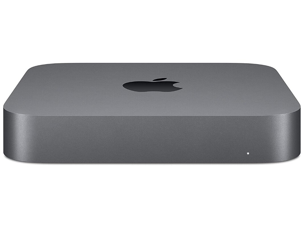 Apple Mac Mini (Core i3, 8 Go, 256 Go) à 649,99 euros