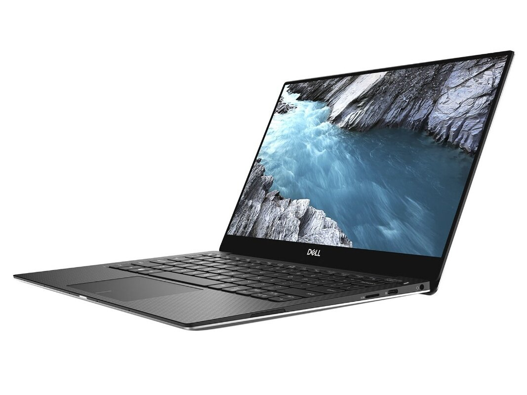 Portable Dell XPS 13 (Core i5, 16 Go et SSD 512 Go) à 1 019,99 euros #FrenchDays