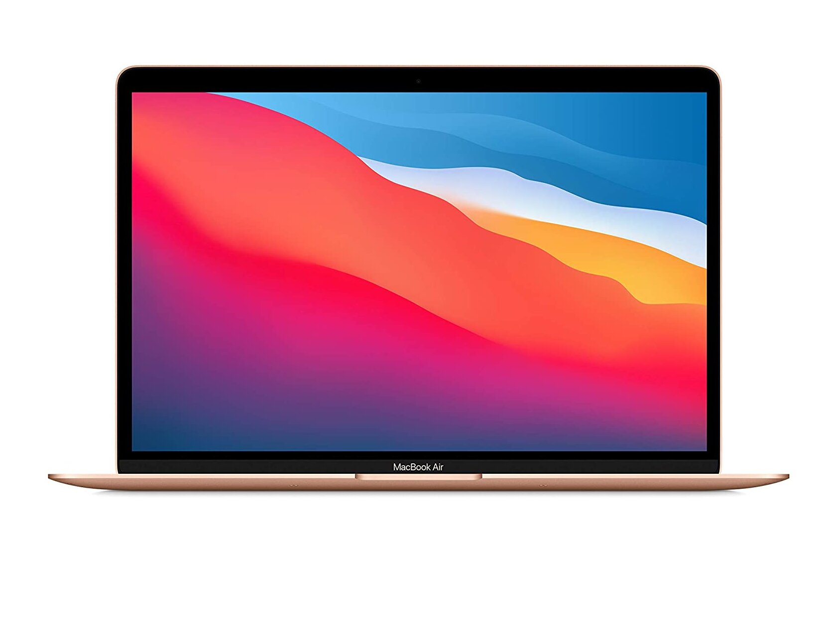 "Apple MacBook Air de 13"" avec SoC M1 et SSD 512 Go à 1 249,99 euros"
