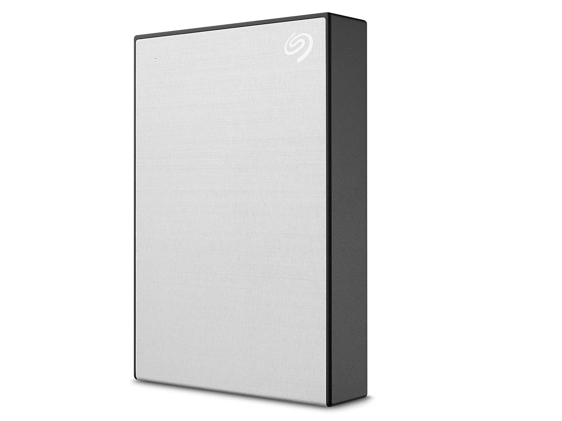 HDD Seagate One Touch 5 To en USB 3.0 : 99,68 euros