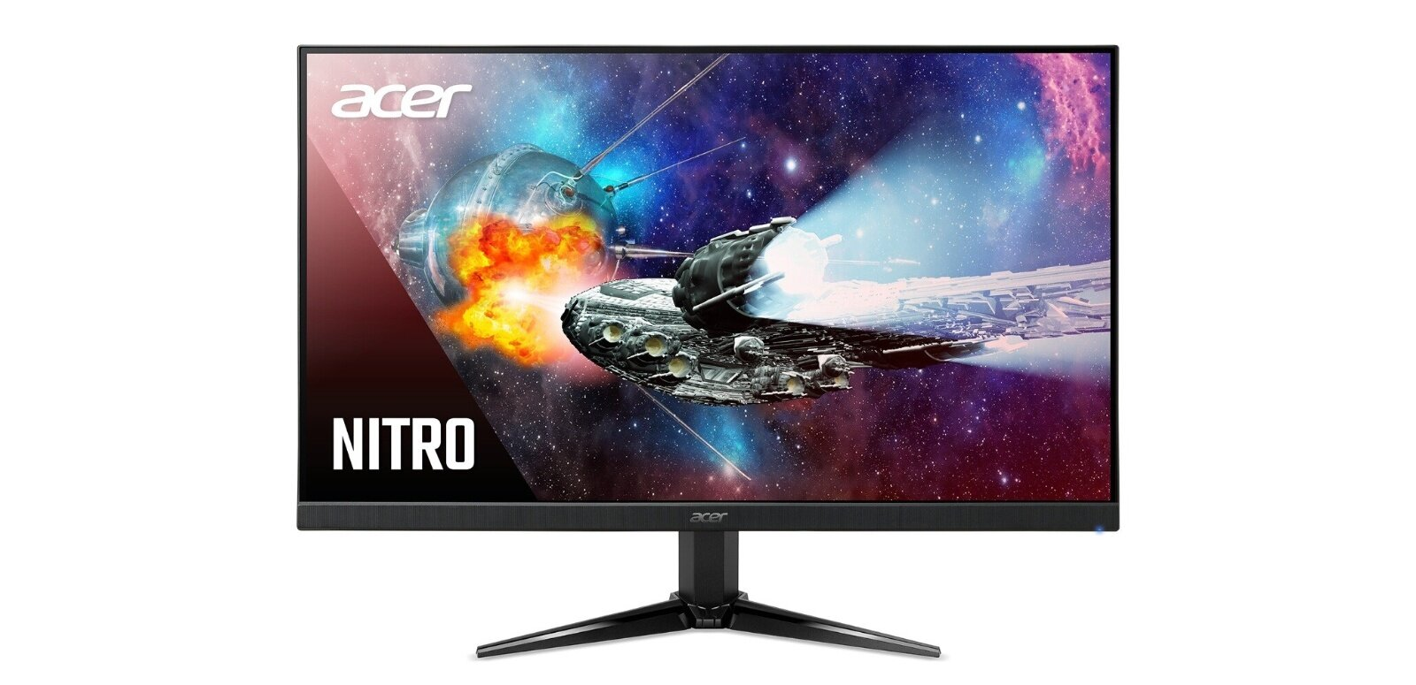 "Ecran FreeSync HP 27f de 27"" (1080p, dalle IPS) à 149,99 €"