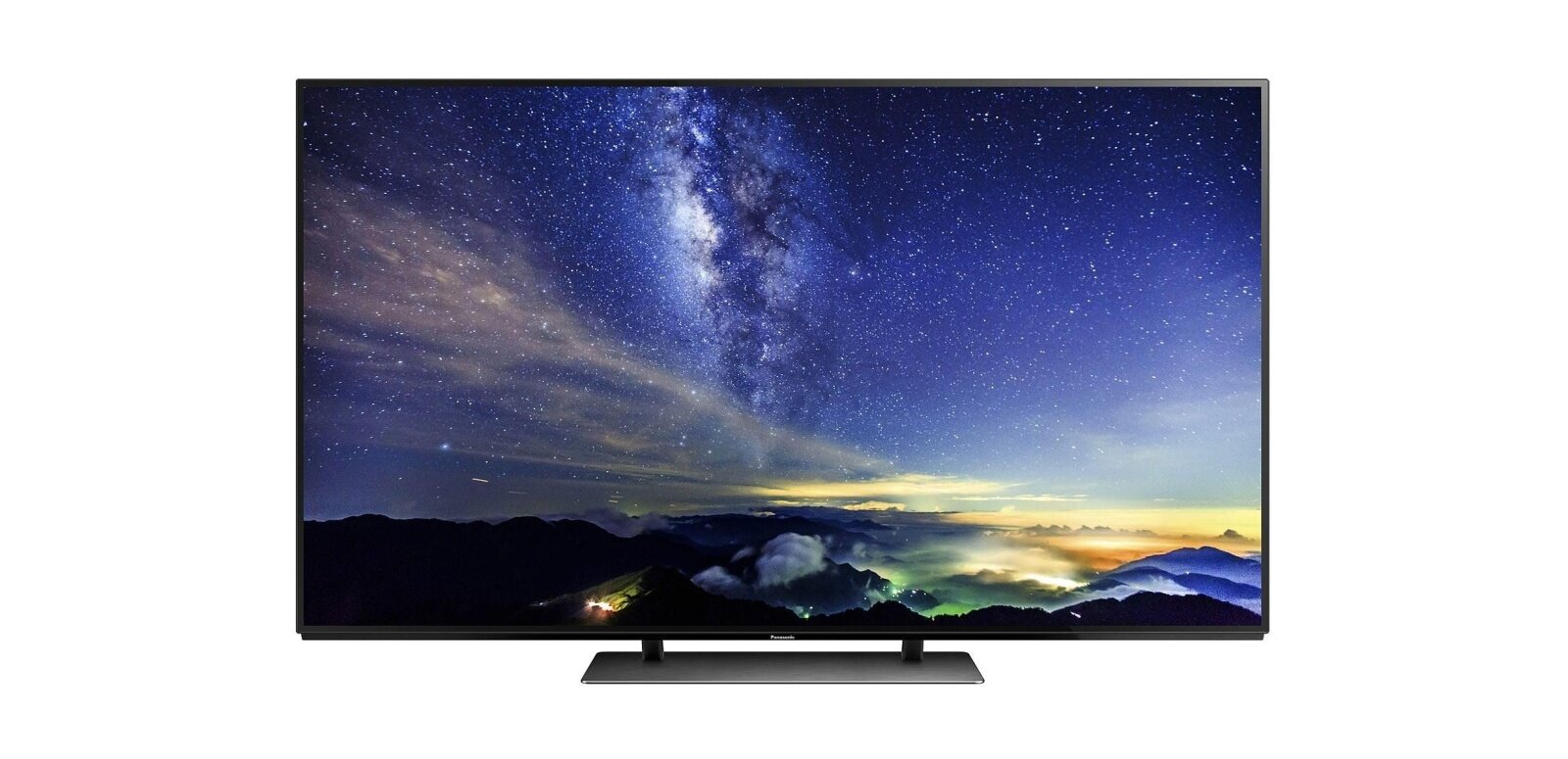 "Smart TV 65"" Hisense 65U82QF (QLED, 100 Hz ) à 990 euros via une ODR"