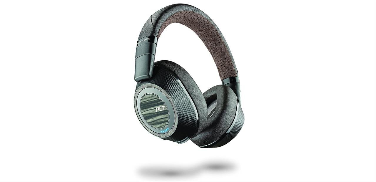 Casque Plantronics BackBeat Pro 2 (Bluetooth) à 149 euros